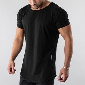 Men's Alphalete Lifestyle Tee